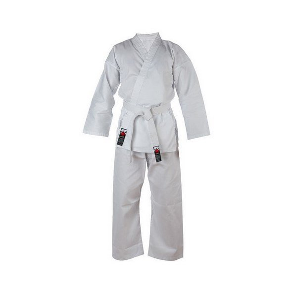Cimac Karate Uniform 190cm