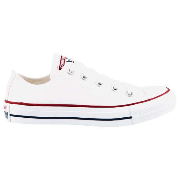 Converse Chuck Taylor All Star Fw White