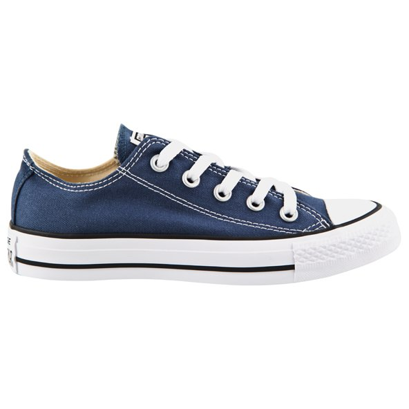 Converse Chuck Taylor All Star Trainer, Navy