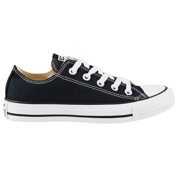 Converse Chuck Taylor All Star Trainer, Black