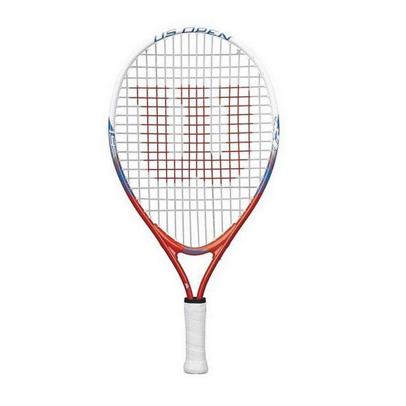 Wilson US Open 19'' Tennis Racket
