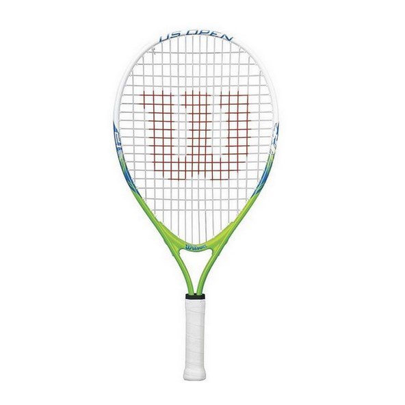 Wilson US Open 21'' Tennis Racket