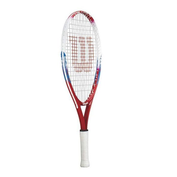 Wilson US Open 23'' Tennis Racket