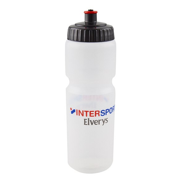 Intersport Elverys Waterbottle 750 ml