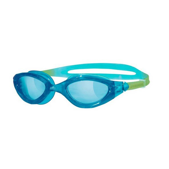 Zoggs® Panorama Junior Goggles