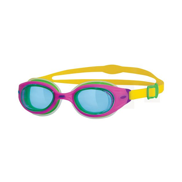 Zoggs® Little Sonic Air Junior Goggles