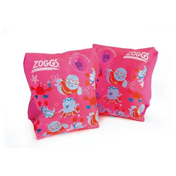 Zoggs® Miss Zoggy V-Bands