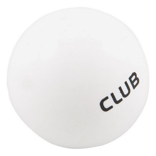 Grays Club Hockey Ball, White