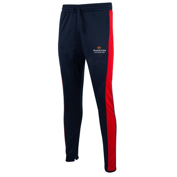 Munster Collection Authentic Munster Pant, Navy