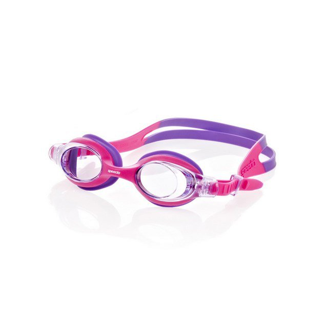 Speedo Kids Skoogle Goggle Assorted