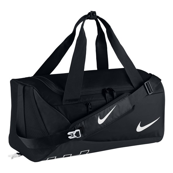 Nike Alpha Adapt Crossbody Duffel Blk