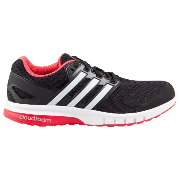 adidas Gateway 4 Men's Running Shoe, Black