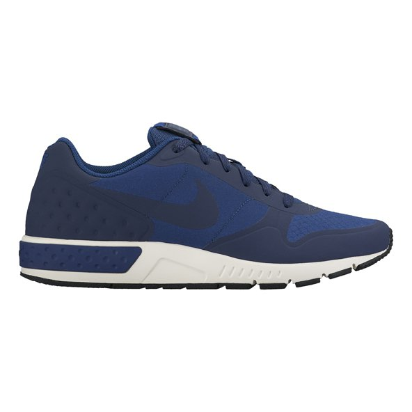 Nike Nightgazer Men's Trainer, Blue