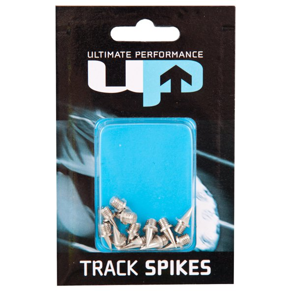 Ultimate Performance 9MM Running Spike