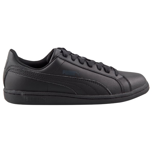 Puma Smash L Men's Trainer, Black