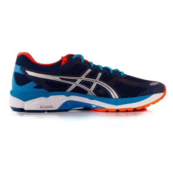 Asics Gel-Indicate 2 Men's Running Shoe, Navy