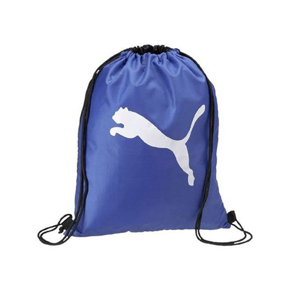 Puma Pro Training Gym Sack Blue