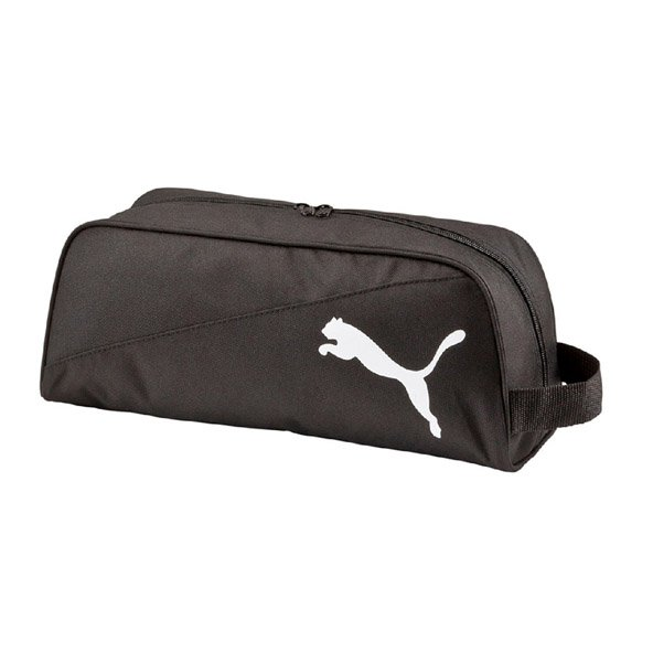 Puma Pro Training Shoe Bag Black
