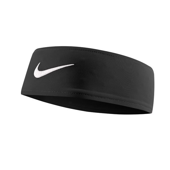 Nike Fury Headband 2.0 Black