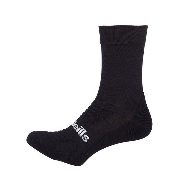 O'Neills Koolite Midi Sock Black