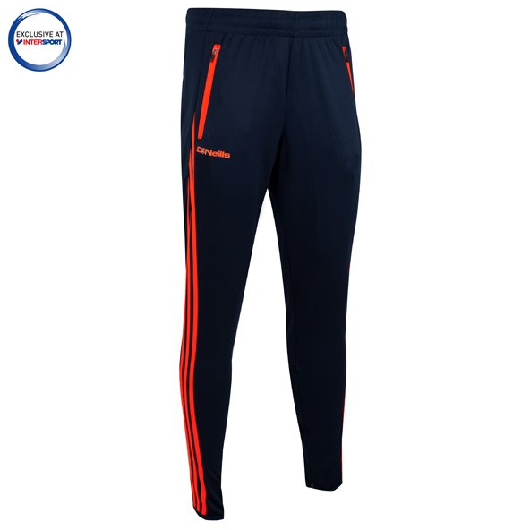 O'Neills Colby Men's Training Pant, Navy