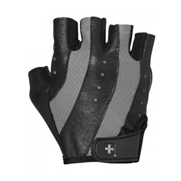 Harbinger Women's Pro Glove, Black