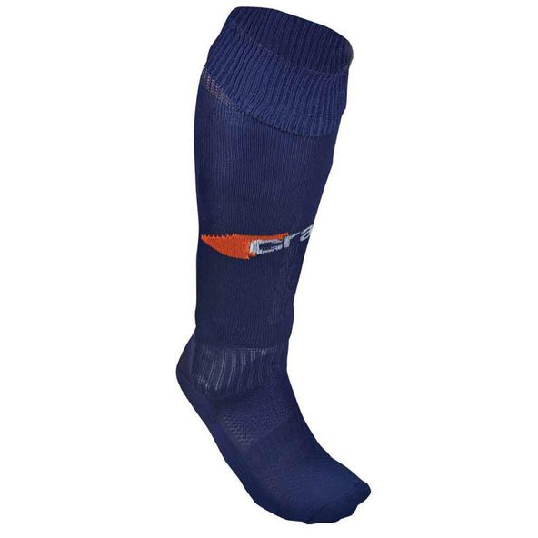 Grays G550 Hockey Socks Navy
