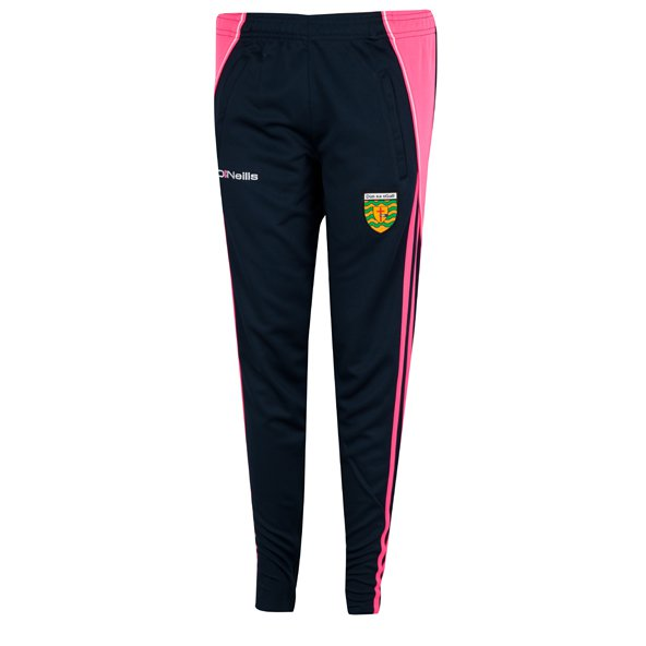 O'Neills Donegal Conall Skin Wmn Pant Nv