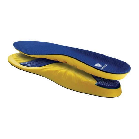 Sofsole Mens Athletic Insole