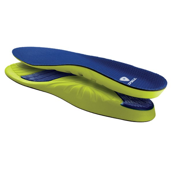 Sofsole Womens Athlete Insole