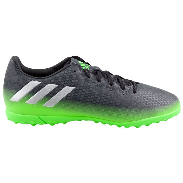adidas Messi 16.4 Astro Boot, Grey