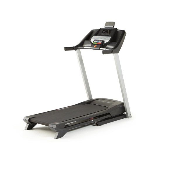 ProForm Performance 350i Treadmill