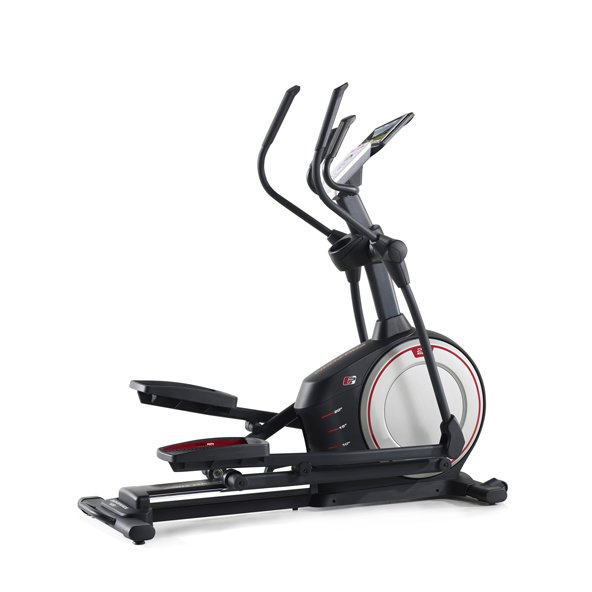 ProForm® Endurance 420E Elliptical