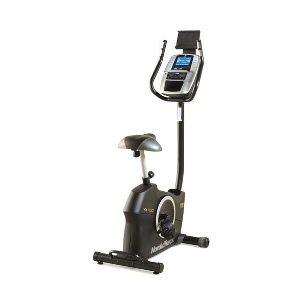 NordicTrack Vx 450 Exercise Bike