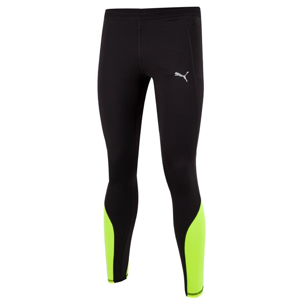 Puma Bolt Pack Men's Speed Tight, Black
