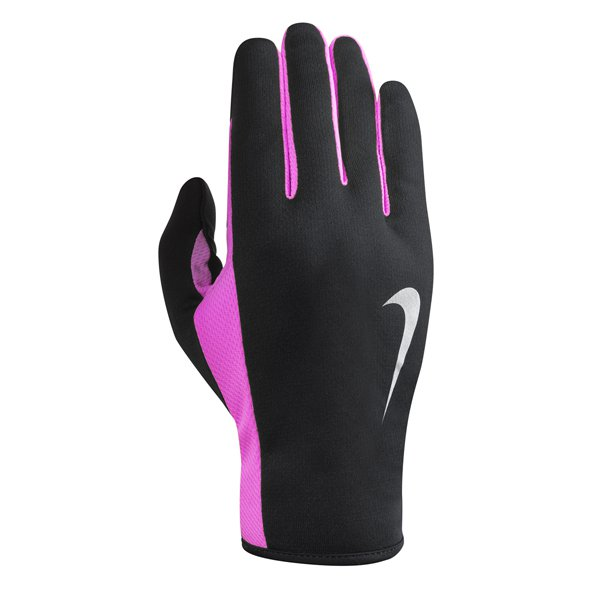 Nike Rally 2.0 Women's Run Glove, Large