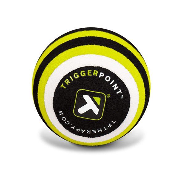 Trigger Point MB1 Massage Ball