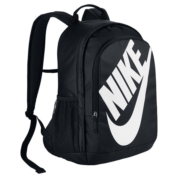 Nike Hayward Futura 2.0 Backpack, Black