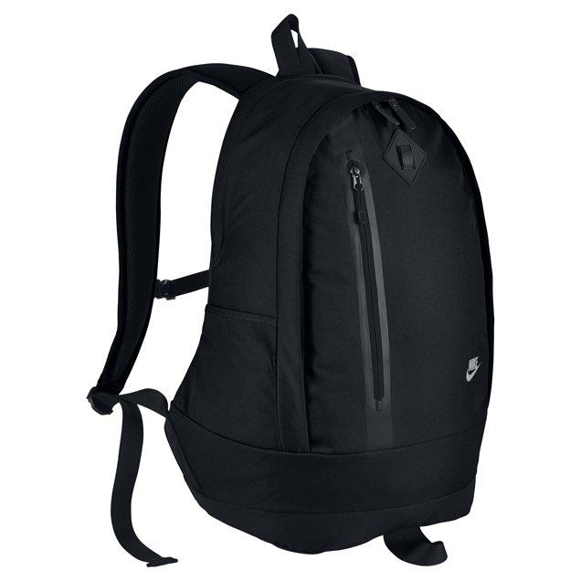 Nike Cheyenne 3.0 Backpack. A great compact school or gym bag ... 2e812aabea917