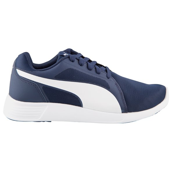 Puma ST Trainer Evo Men's Trainer, Navy