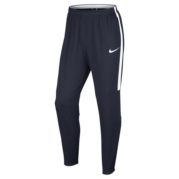 Nike Dry Academy Men's Pants, Navy