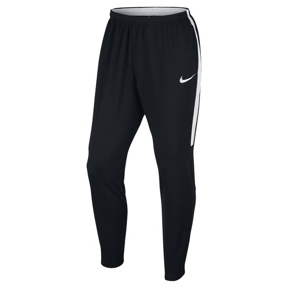 Nike Dry Academy Men's Pants, Black