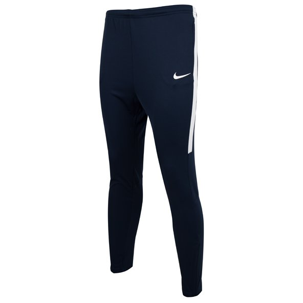Nike Dry Academy Boys' Pants, Navy
