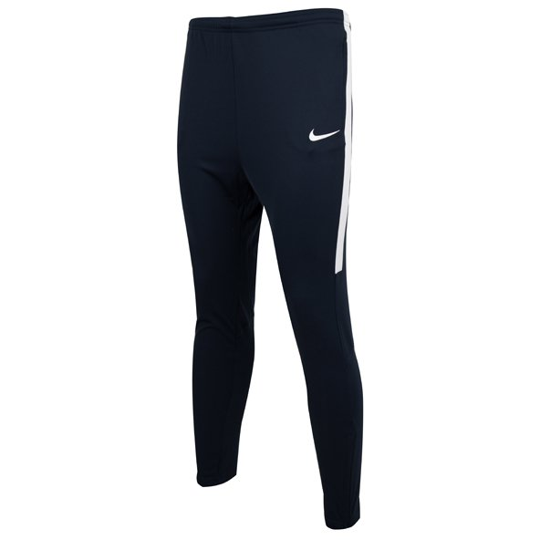 Nike Dry Academy Boys' Pants, Black