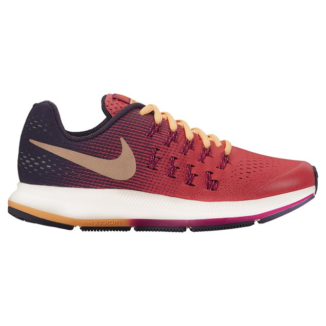 nike pegasus 33 girls