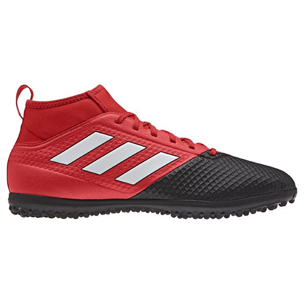 adidas ACE 17.3 Primemesh Astro Boot, Red