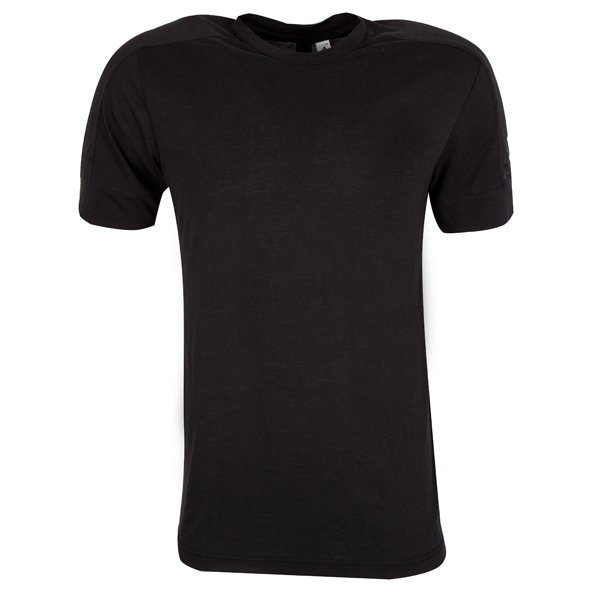 adidas ID Stadium Men's T-Shirt, Black