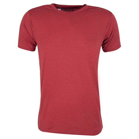 adidas FreeLift Climachill™ Men's T-Shirt, Red