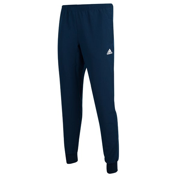 adidas Essential Stanford 2 Men's Pant, Navy