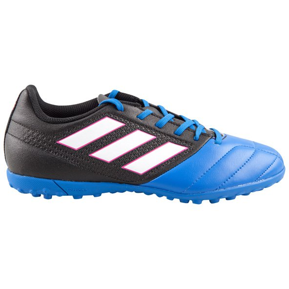 adidas ACE 17.4  Astro Boot, Black